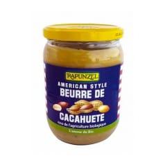 Beurre de cacahuète 500 g
