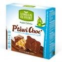 P'tiwi Choc Chocolat au Lait