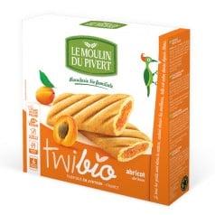Twibio Abricot