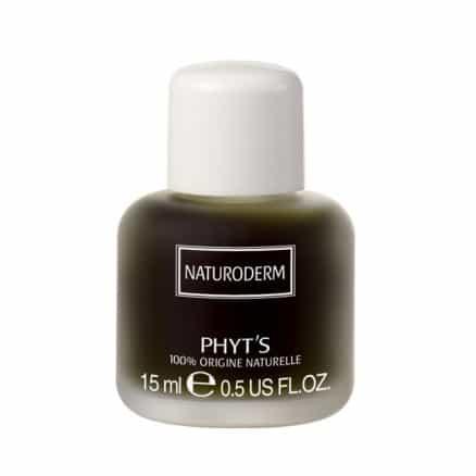 Phyt's Naturoderm 15 ml