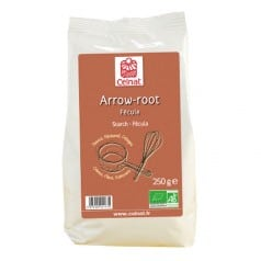 Arrow Root 250 g