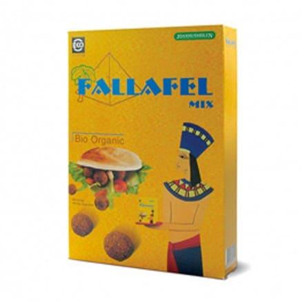 Fallafel Mix