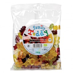 Bonbons Family Teddy