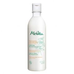 Shampooing Antipelliculaire Mélisse & Menthe poivrée