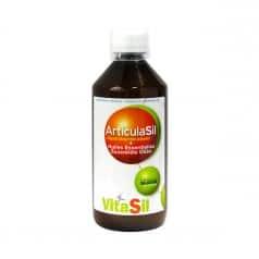 ArticulaSil Silicium Organique + Huiles Essentielles