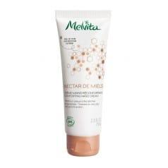 Crème Mains Réconfortante Nectar de Miels