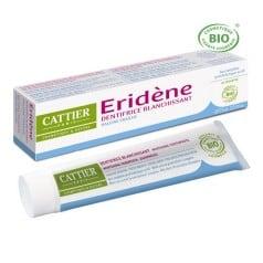 Dentifrice Eridène Haleine Fraîche