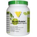 Plant Fusion Saveur Chocolat Protéines Végétales