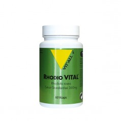 Rhodio Vital® 360mg