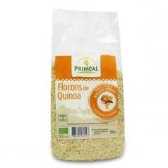 Flocons de quinoa 500 g de Priméal