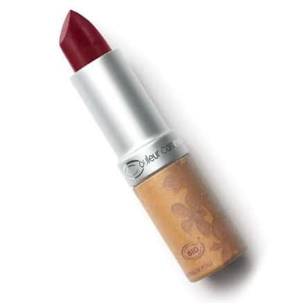 Rouge à lèvres Mat 121 Rose Brique
