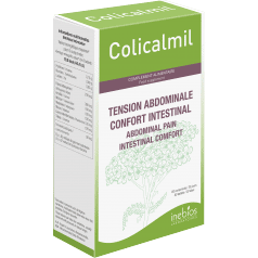 Colicalmil confort intestinal