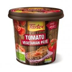 Pâté Végétal Tomate
