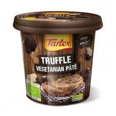 Pâté Végétal Truffe