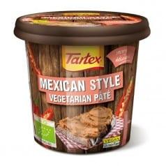 Pâté Végétal Mexican Style