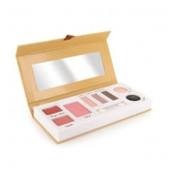 Palette Beauty Essential 01