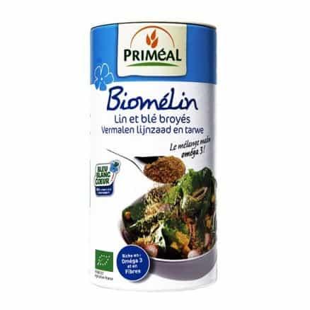 Biomélin