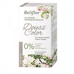 Coloration DoussColor 108 Blond Miel