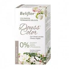 Coloration DoussColor 117 Châtain Doré Clair