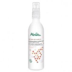 Lait Démaquillant Confort 3 en 1 Nectar de Miels