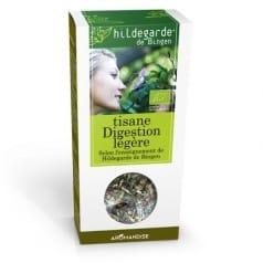 Tisane Digestion Légère Vrac