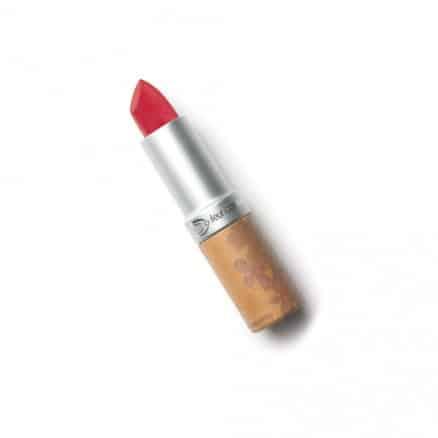 Rouge à Lèvres Naturel 125 Rouge Feu