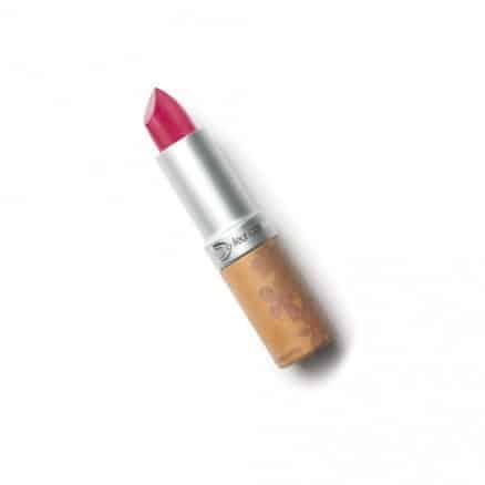 Rouge à Lèvres Naturel Mat 123 Rose Vif