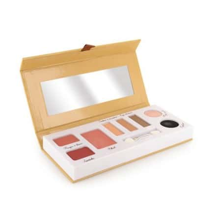 Palette Beauty Essential 02