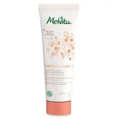 Crème Mains Réconfortante de Melvita