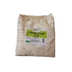 Farine de Blé T110 Format Eco