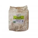 Farine de Seigle T130 Format Eco
