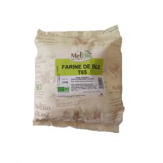 Farine T65 Format Eco
