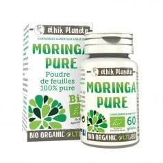 Moringa Bio Pure