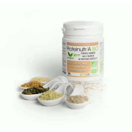ProteinultrAA Bio