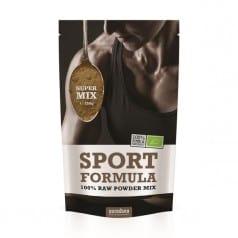 Mélange Sportif Sport Formula