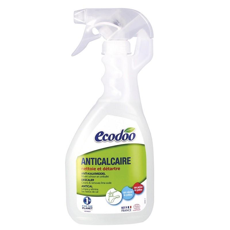 Produit anti calcaire efficace you des produits mnager colos et efficaces dueau culligan - Calcaire piscine vinaigre blanc ...