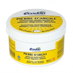 Pierre d'Argile