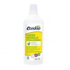 Liquide Vaisselle Hypoallergénique