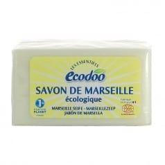 Savon de Marseille Ecologique