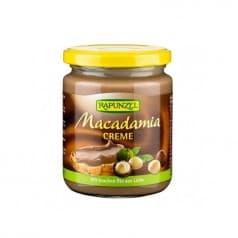 Pâte à Tartiner Noix de Macadamia