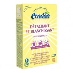Détachant Blanchissant Percarbonate