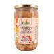Haricots coco cuisinés 650g Bio Par Coeur