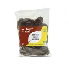 Abricot Bruns Moelleux 500 g