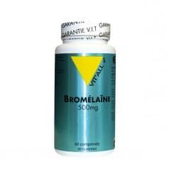 Bromélaïne 500 mg