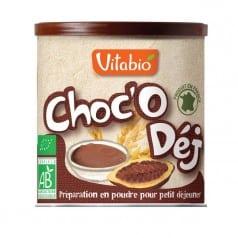 Choc'O Déj
