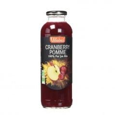 Pur Jus Cranberry Pomme