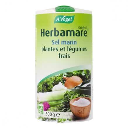 Herbamare® Original