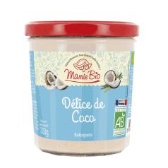 DELICE DE COCO 320G
