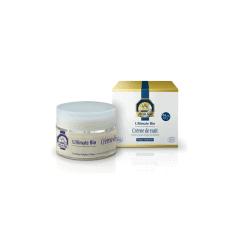 Crème merveille de nuit 50 ml