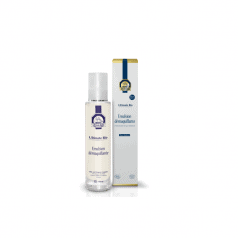 Emulsion luxueuse démaquillante bio 100 ml